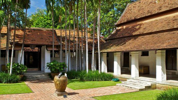 rachamankha-hotel-de-lux-in-thailanda-5
