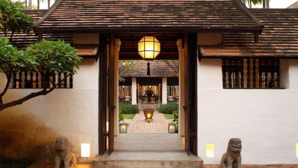 rachamankha-hotel-de-lux-in-thailanda-6