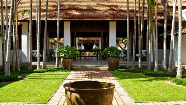rachamankha-hotel-de-lux-in-thailanda-8