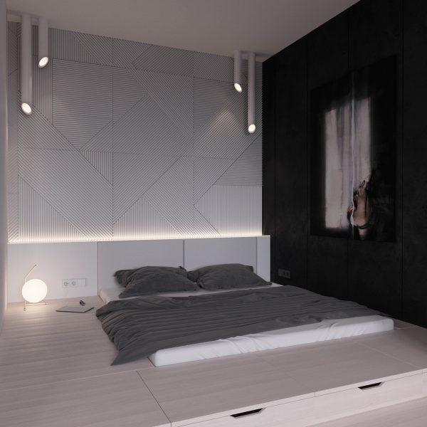 dormitoare-alb-negru-10