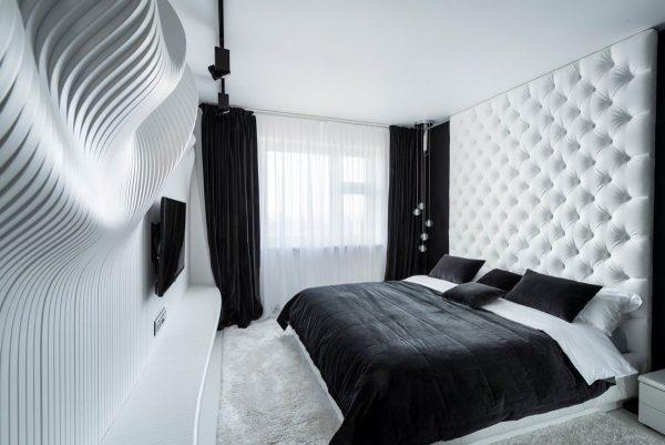 dormitoare-alb-negru-12