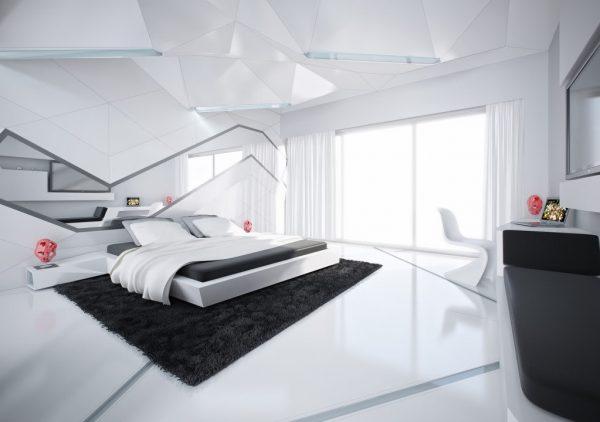 dormitoare-alb-negru-13