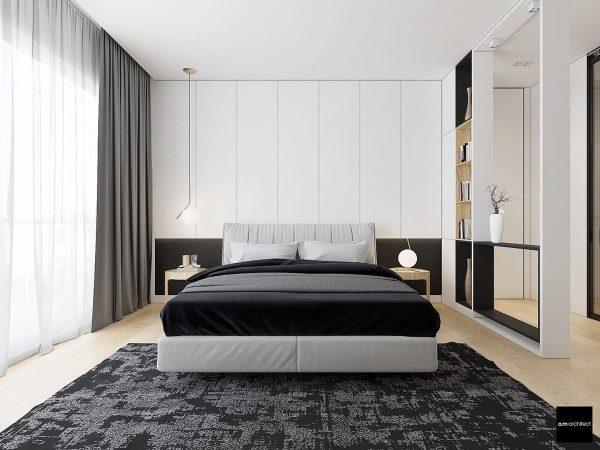 dormitoare-alb-negru-14