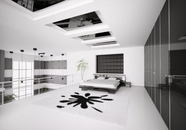 dormitoare-alb-negru-15