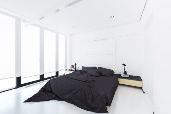 dormitoare-alb-negru-16