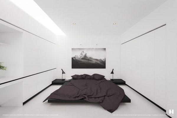dormitoare-alb-negru-18