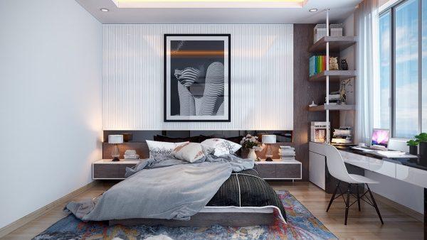 dormitoare-alb-negru-19
