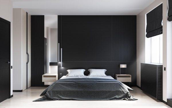 dormitoare-alb-negru-2