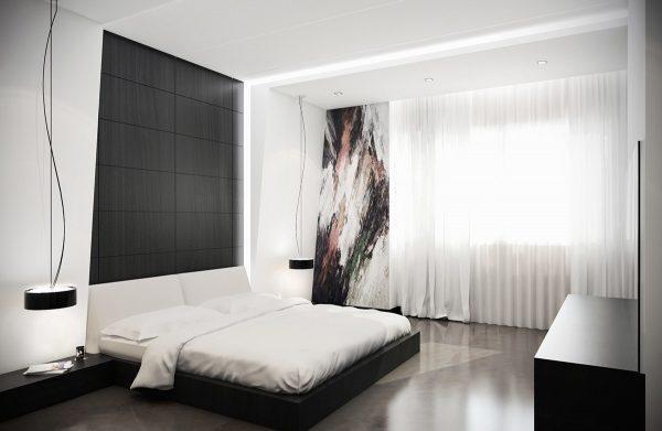 dormitoare-alb-negru-20