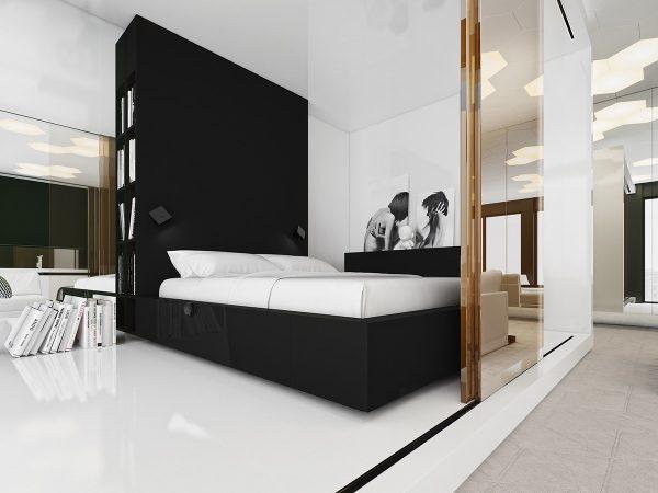 dormitoare-alb-negru-21
