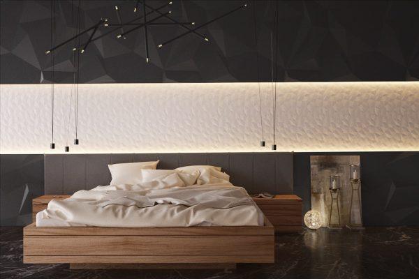 dormitoare-alb-negru-22