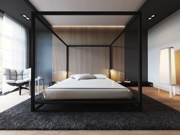 dormitoare-alb-negru-24