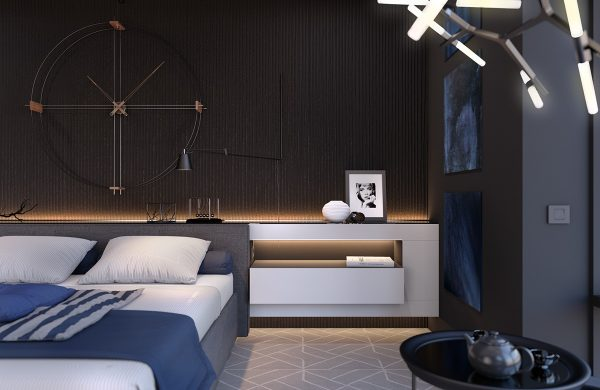 dormitoare-alb-negru-25