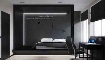 dormitoare-alb-negru-3