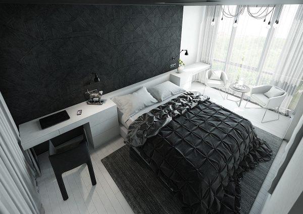 dormitoare-alb-negru-4