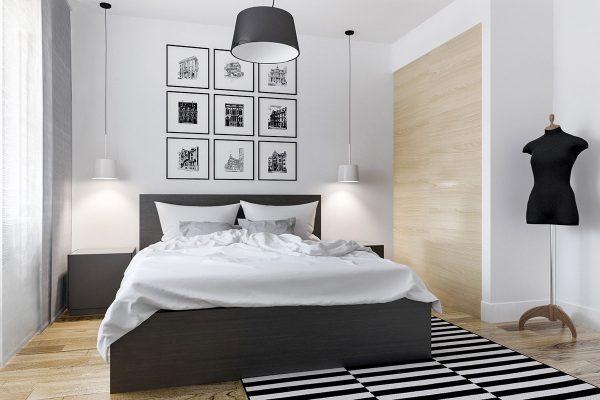 dormitoare-alb-negru-5