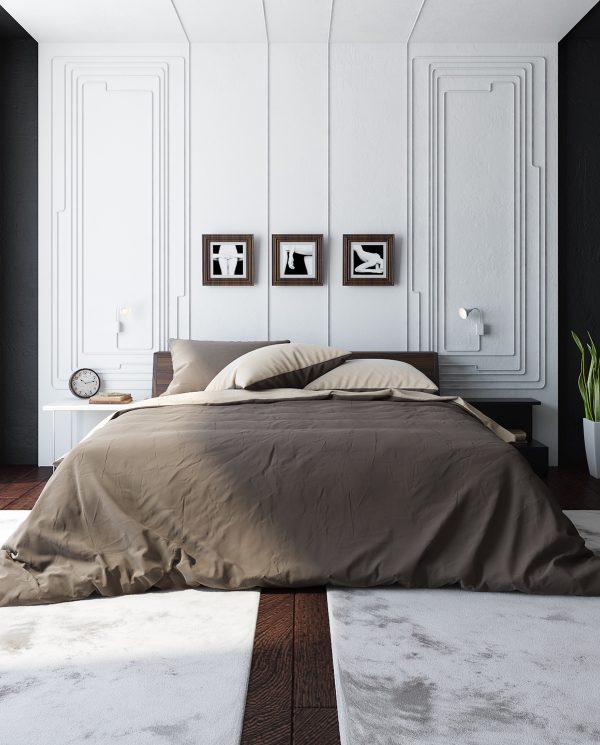 dormitoare-alb-negru-6