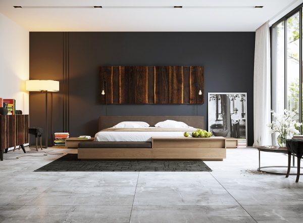 dormitoare-alb-negru-7