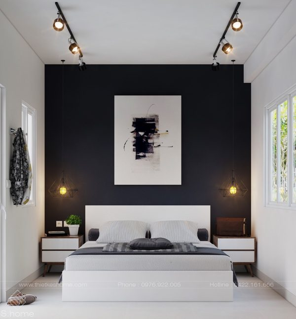 dormitoare-alb-negru-8