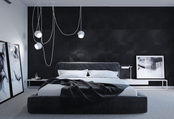 dormitoare-alb-negru-9