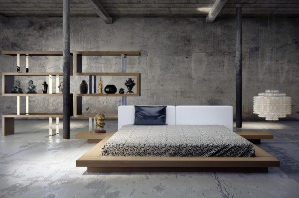 dormitoare-minimaliste-2017-10