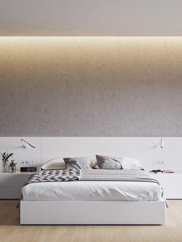 dormitoare-minimaliste-2017-11