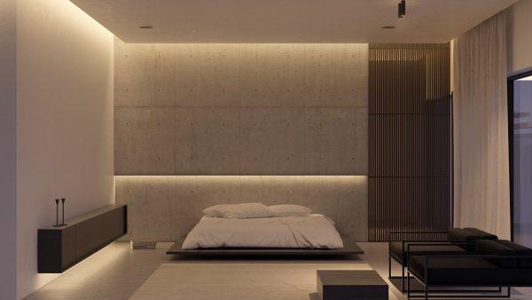dormitoare-minimaliste-2017-12
