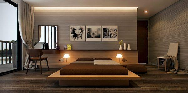 dormitoare-minimaliste-2017-14