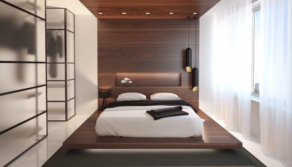 dormitoare-minimaliste-2017-15