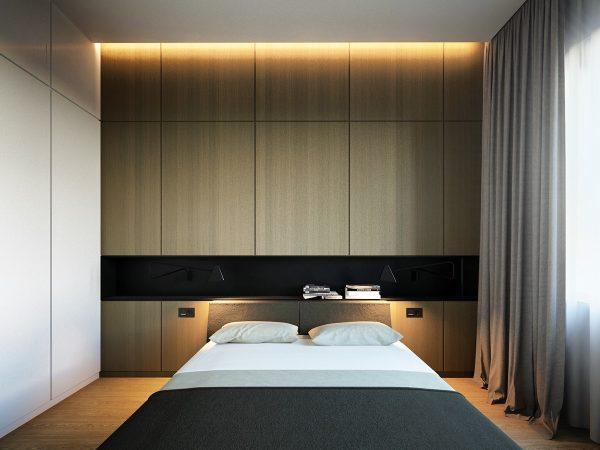 dormitoare-minimaliste-2017-16