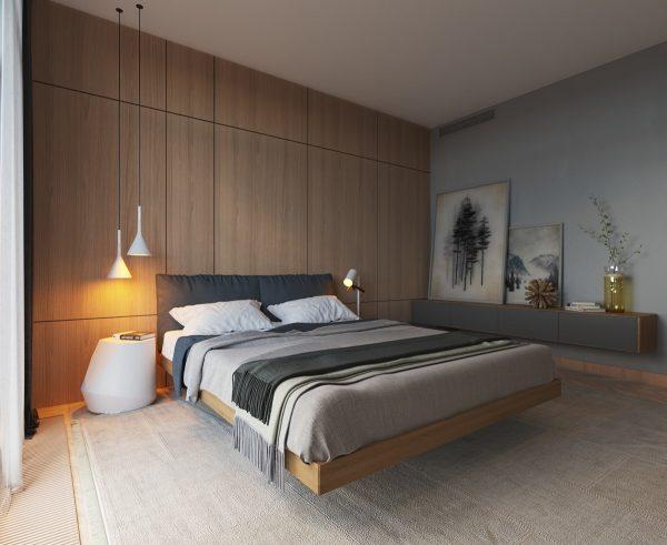 dormitoare-minimaliste-2017-17