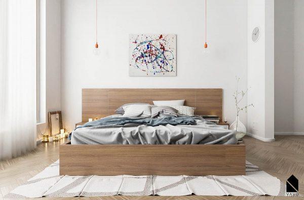 dormitoare-minimaliste-2017-18