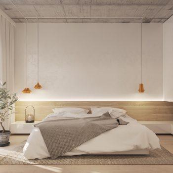 dormitoare-minimaliste-2017-19