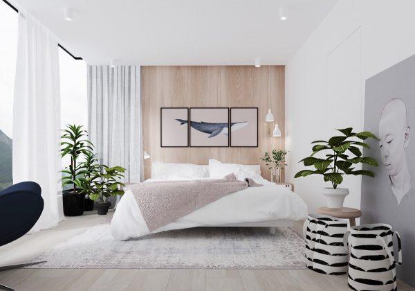 dormitoare-minimaliste-2017-2