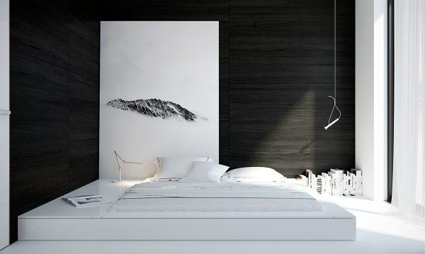 dormitoare-minimaliste-2017-20