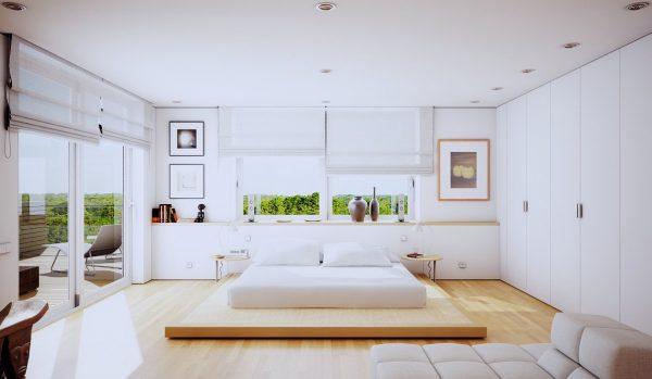 dormitoare-minimaliste-2017-3