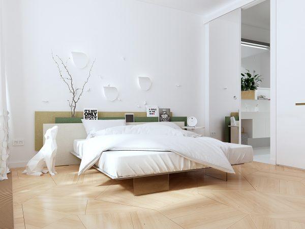 dormitoare-minimaliste-2017-5