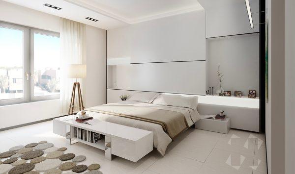 dormitoare-minimaliste-2017-6