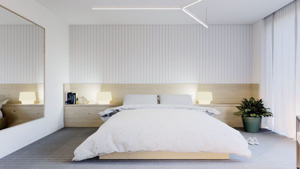 dormitoare-minimaliste-2017