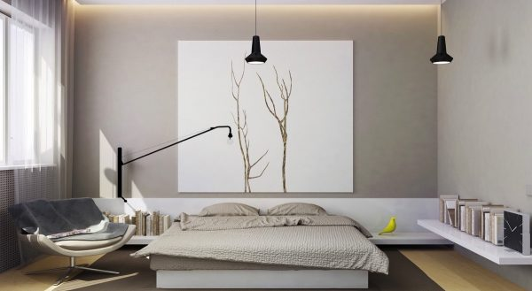 dormitoare-minimaliste-2017-7