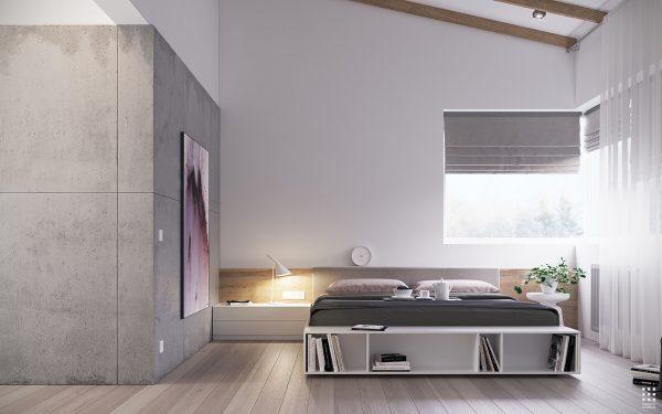 dormitoare-minimaliste-2017-8