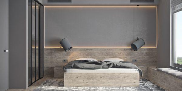 dormitoare-minimaliste-2017-9