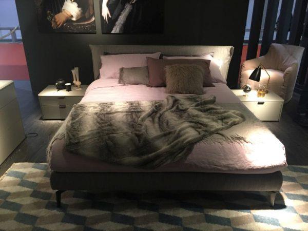 dormitoare-moderne-10