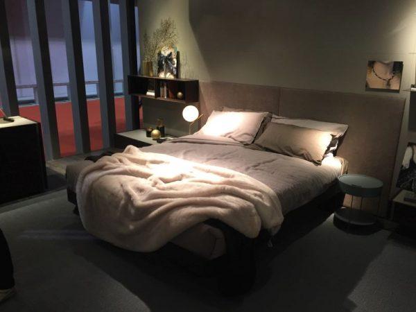dormitoare-moderne-11
