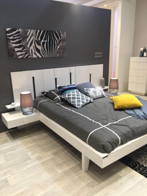 dormitoare-moderne-15