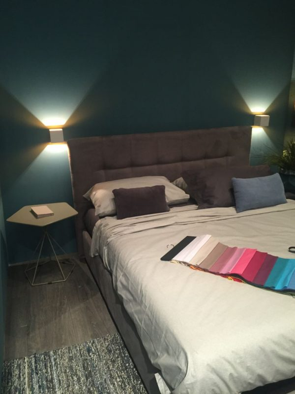 dormitoare-moderne-19