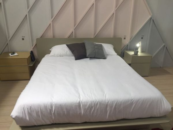 dormitoare-moderne-2
