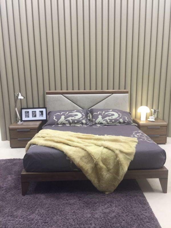 dormitoare-moderne-3