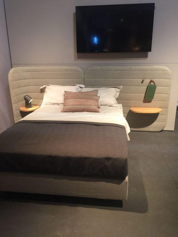 dormitoare-moderne-4