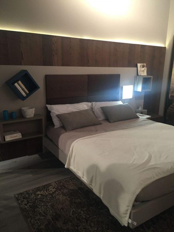 dormitoare-moderne-5